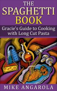 spaghetti book cover 2-27-15
