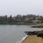Hudson Park